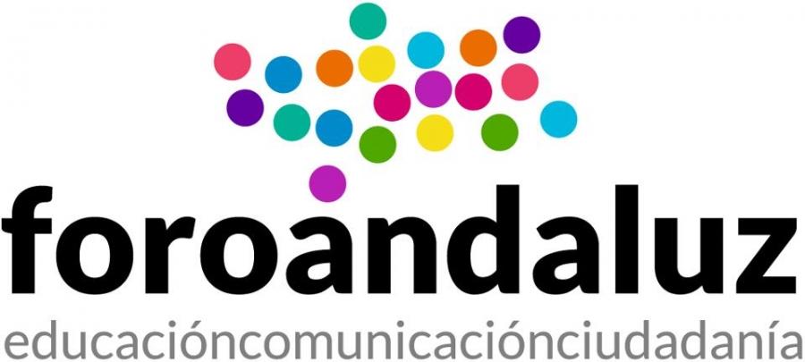 Prodiversa participa en el diagnóstico sobre el estado de la comunicación de Andalucía