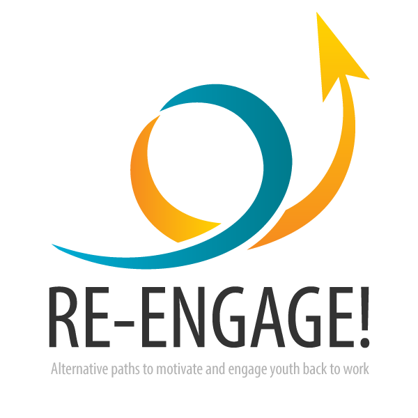 PRODIVERSA participa en un proyecto europeo dirigido a jóvenes