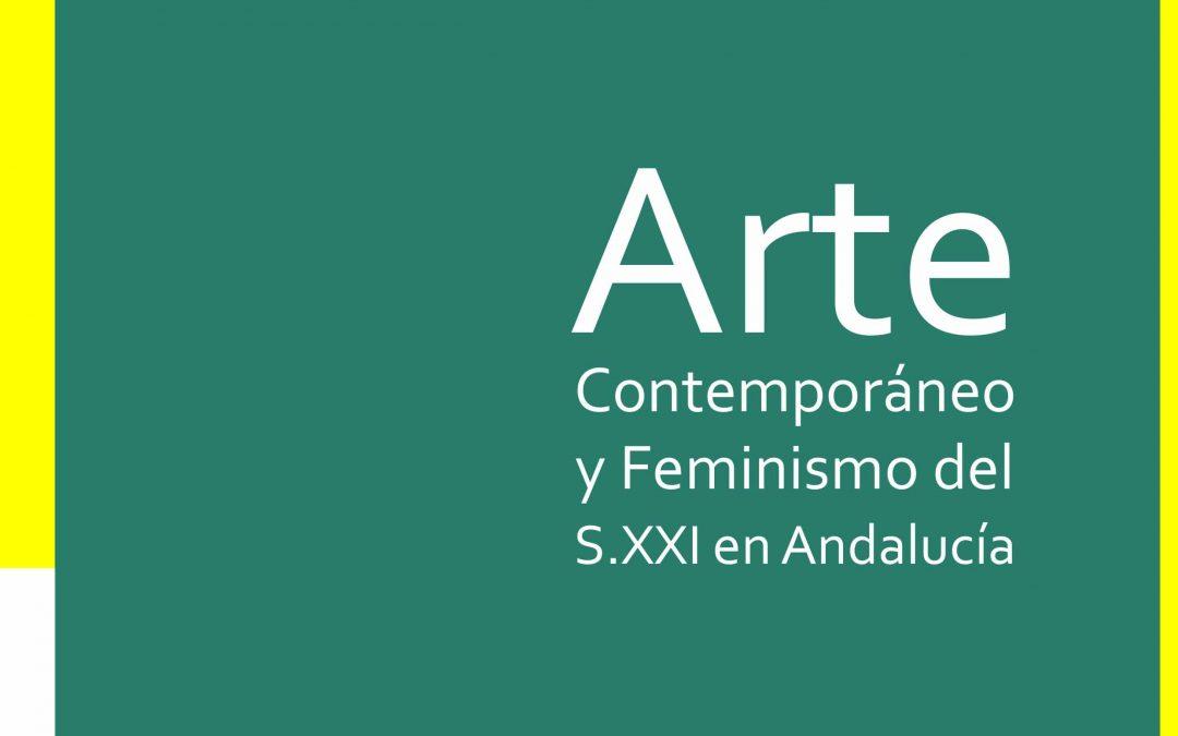El próximo 15 de febrero se presenta Razones Indómitas: Arte contemporáneo y feminismo del S.XXI, nueva publicación de PRODIVERSA
